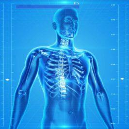 Ostéoporose Rhumatismes