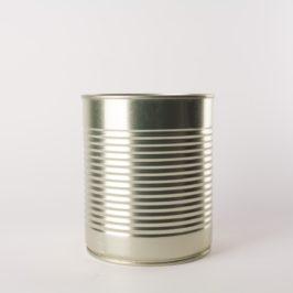 L'aluminium et ses dangers