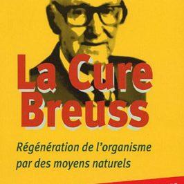 La cure de Breuss