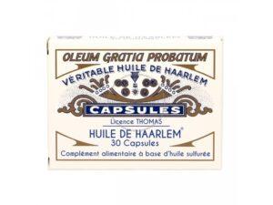 huile_de_haarlem